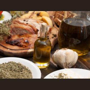 Απολαύστε Ελληνικές παραδοσιακές γεύσεις
